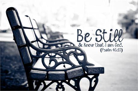 Be still_1.jpg