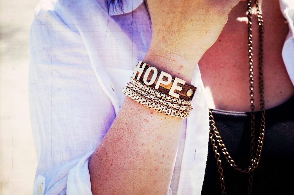 Hope Bracelet_1.jpg