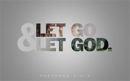 Let_go_and_let_God.jpg
