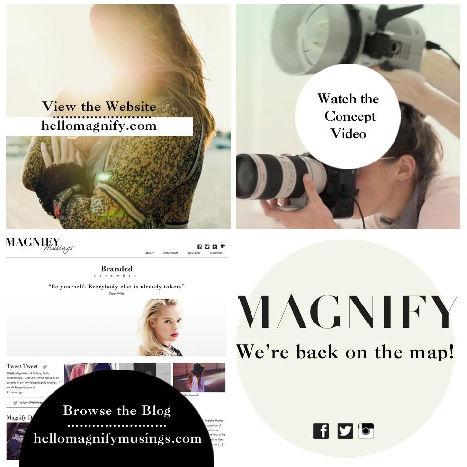 Magnify_Instagram_FBK_Profile.jpg