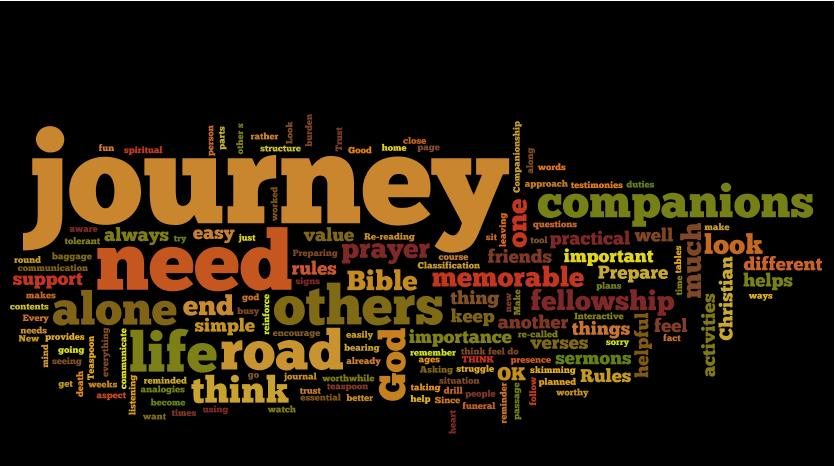 feedback_wordle.jpg