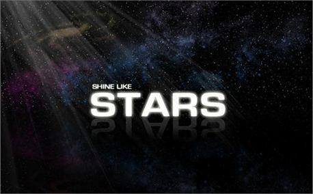 Shine_like_stars.jpg