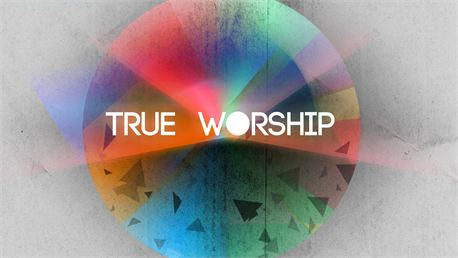 True Worship_1.jpg