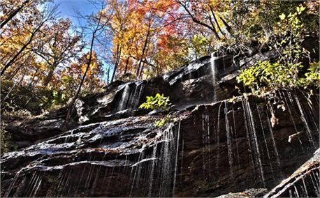 Waterfalls_Autumn.jpg