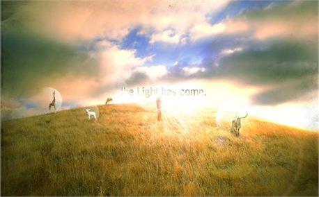 We_are_light_.jpg