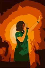 Woman singing_2.jpg