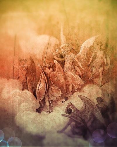 angels_1.jpg