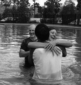 baptism scene_1.jpg