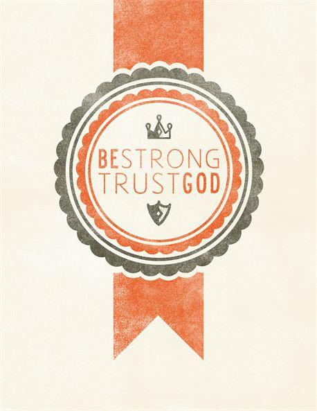 be_strong_trust_God.jpg