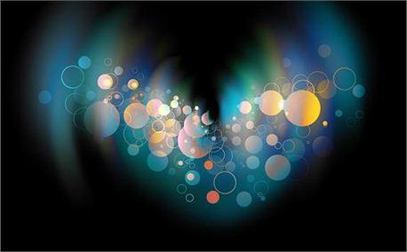 bubbles_1.jpg