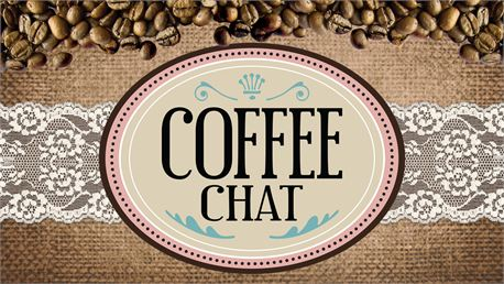 coffee_chat.jpg
