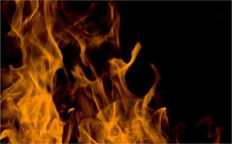 flames_1.jpg
