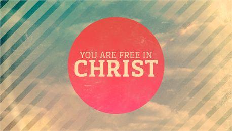 free_in_Christ.jpg
