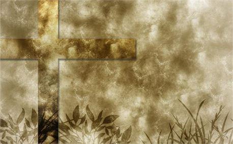 golden_cross.jpg