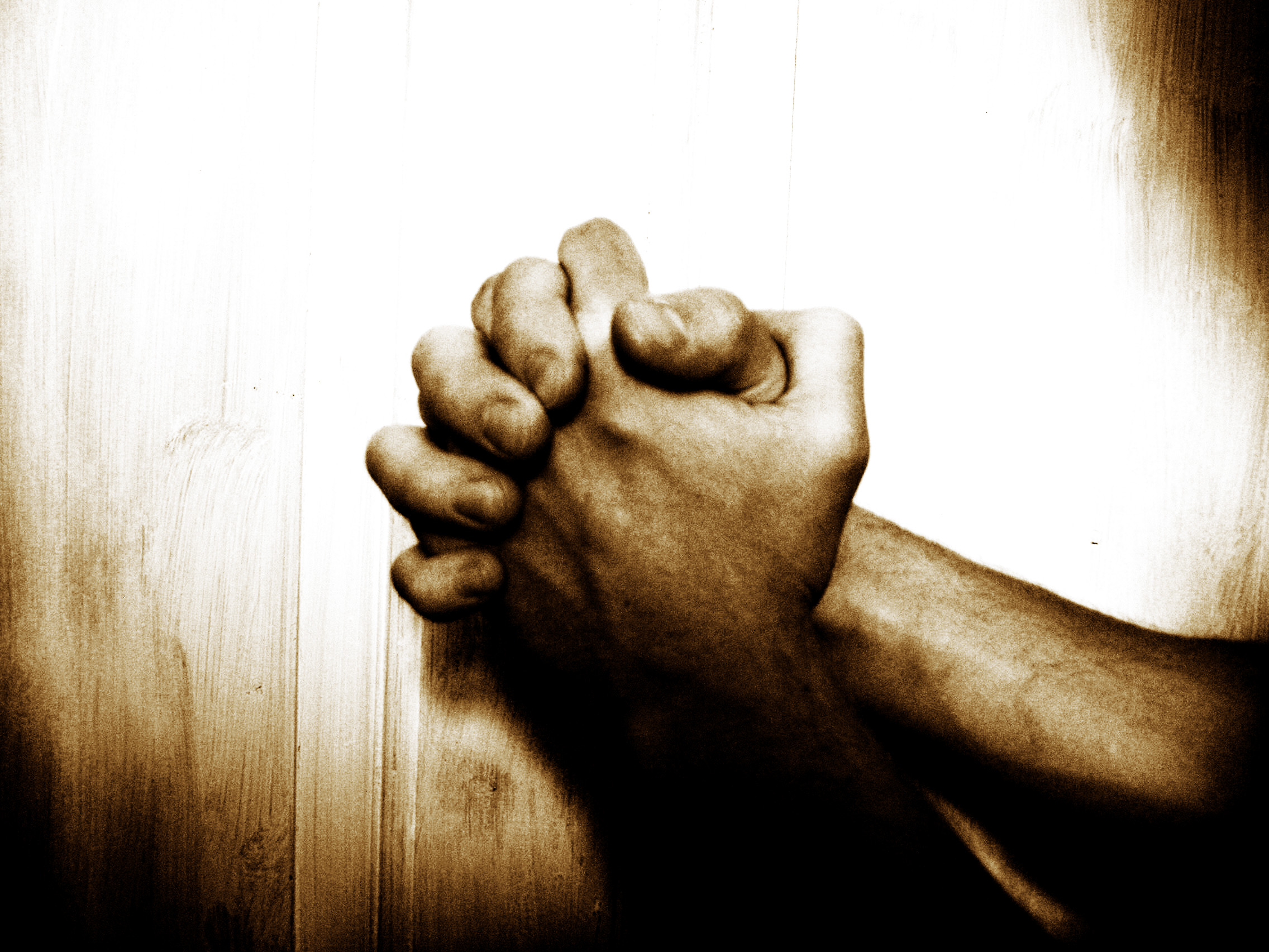 hands_praying.jpg