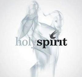holy spirit symbol_2.jpg