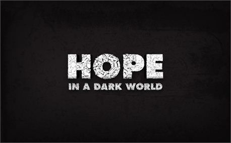 hope in a dark world_1.jpg