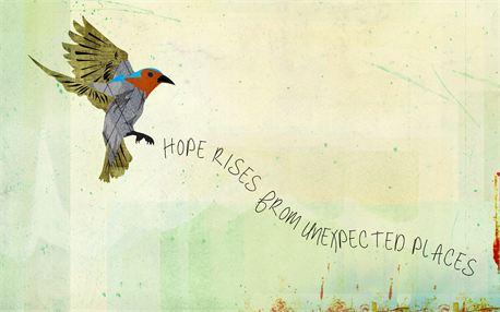hope_rises_.jpg