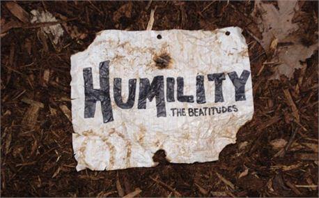 humility_1.jpg