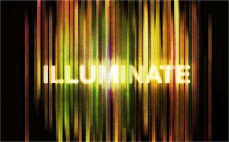 illuminate.jpg