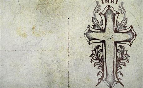 ink cross_1.jpg