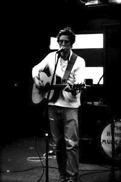 jonny playing guitar_1.jpg