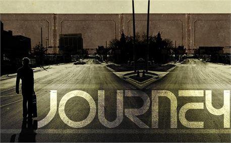 journey_1.jpg