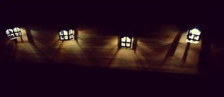 lanterns_1.jpg