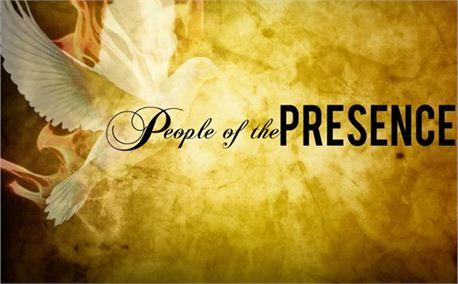 people_of_the_Presence.jpg