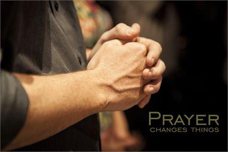 prayer changes things_1.jpg