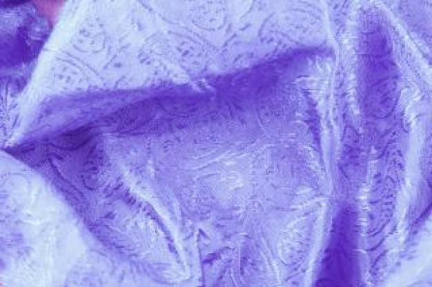 purple_cloth.jpg