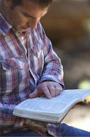 reading_the_bible.jpg