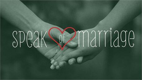 speak of marriage_1.jpg