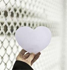 white heart_1.jpg