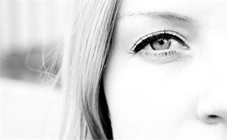 woman_s_eye.jpg