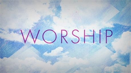 worship_with_sky_background.jpg
