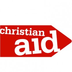 Christian Aid