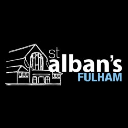St Albans Fulham | St Alban's Church Fulham