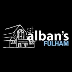 St Albans Fulham | St Alban's Church Fulham