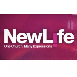 New Life Christian Fellowship, Lincon