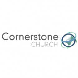 Cornerstone Church, Nottingham
