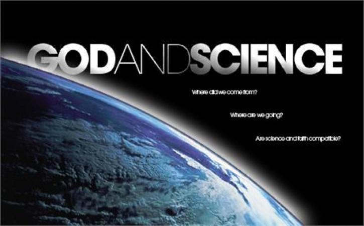 Bible vs science essay