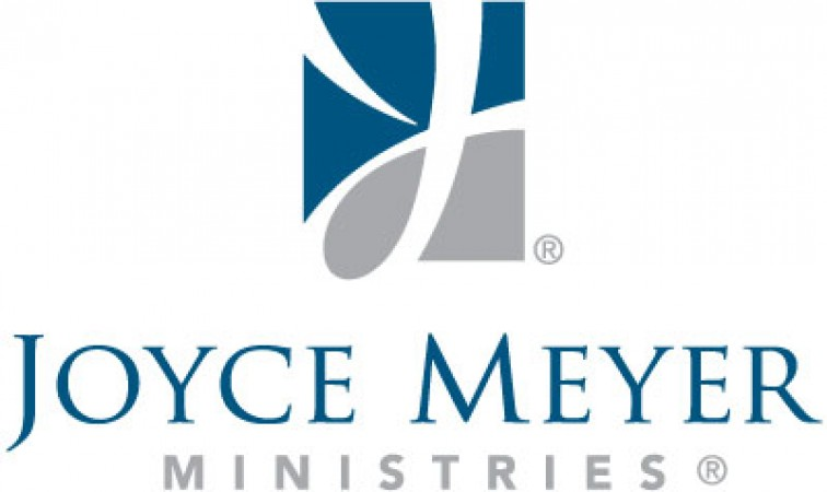 Joyce Meyer | Christian Talks, Articles, Sermons and Bible Studies