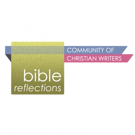 The Bible Reflection's Community of Christian Writers
