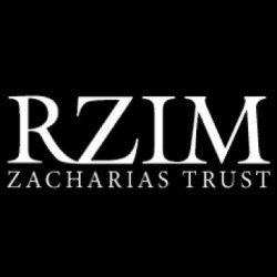 The Zacharias (RZIM, Zac) Trust