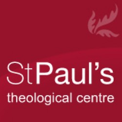 St Paul's Theological Centre - SPTC