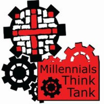 The Millennial's Think Tank