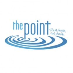 The Point Church, Mid Sussex