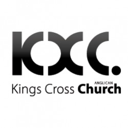 KXC  - Kings Cross Church, London