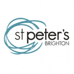 St Peters Church, Brighton